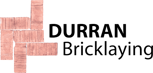 blue brick logo