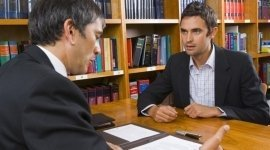 ragionieri, studio di ragioneria, assistenza tributaria