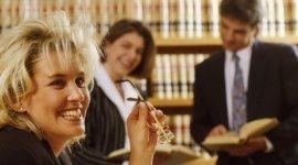 commercialisti, dichiarazione dei redditi, dichiarazioni IVA