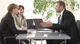 Consulenze contabili, contabilità aziendale, contabili