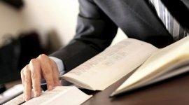 Assistenza personalizzata, commercialista, diritto commerciale