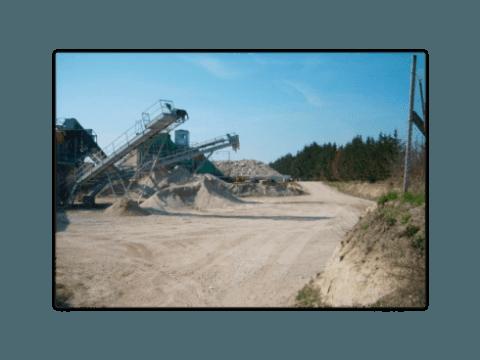 materiali riutilizzabili in edilizia