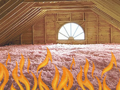 19 Insulation Facts Every Homeowner Must Know