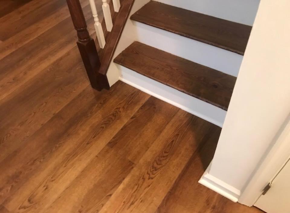 Flooring Monroe Township Nj Ab Carpet