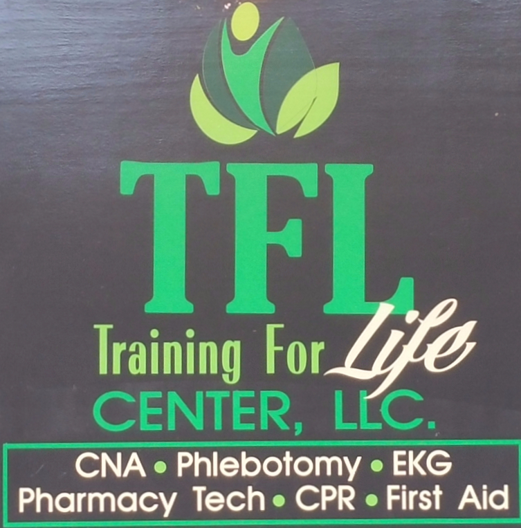 Training For Life Center Llc Home Augusta Ga