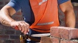 risanamenti, muratura, muratori