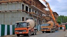 ristrutturazioni industriali, vendita case, opere in muratura