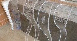 termoformatura, corian, hanex, krion, plexiglass, pressa, membrana