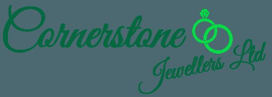 Cornerstone Jewellers Ltd logo