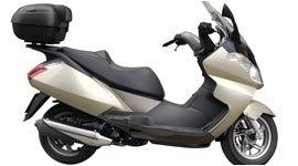 meccanico motociclette