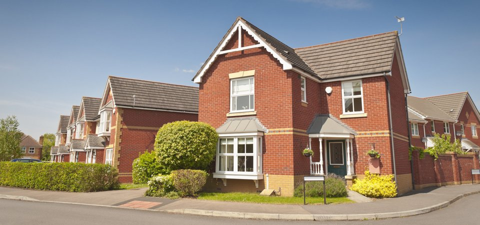 Our construction projects in Wirral