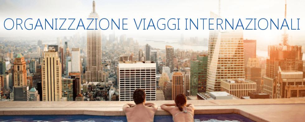 Organizzazione_viaggi_internazionali
