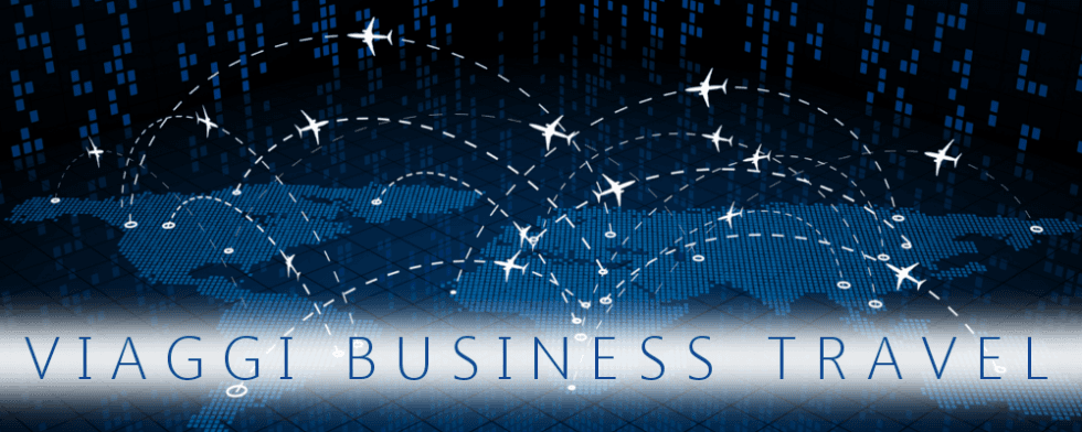 Viaggi_business_travel