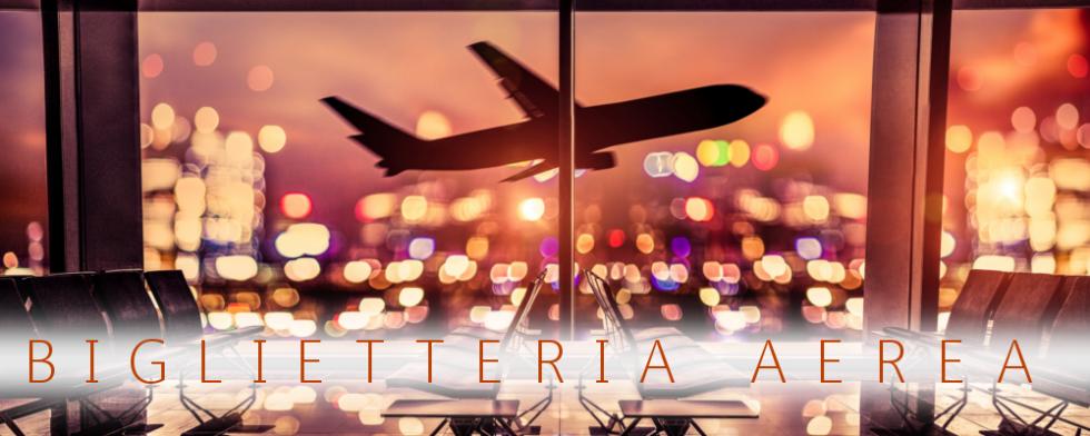 Biglietteria_aerea