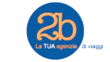 Agenzia di viaggi - 2B