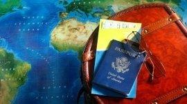 prenotazione viaggi