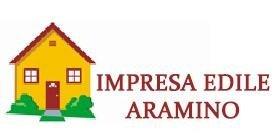 Impresa edile Aramino