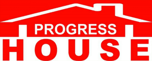PROGRESSHOUSE-LOGO