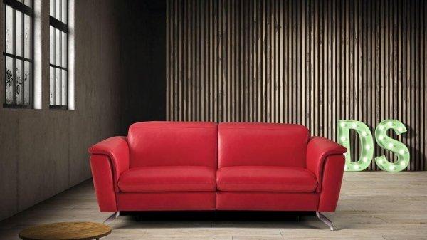 divano lumiere Frosinone