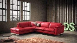 divano lumiere