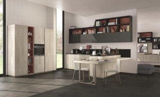 Cucine alatri frosinone mobili calabrese for Mobili 4 frosinone