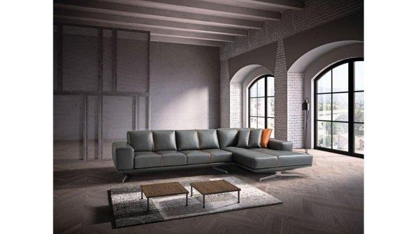 divano naos a Frosinone