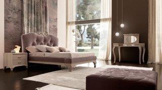 modo 10 Frosinone camera da letto
