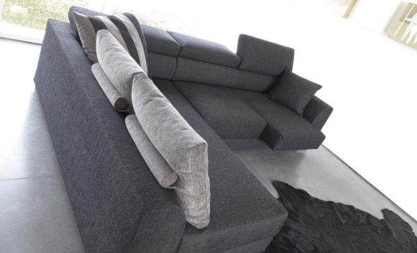 divano master biba Frosinone