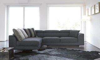 divano master biba