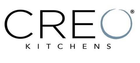 creo kitchens frosinone