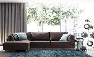 divano zeno Frosinone