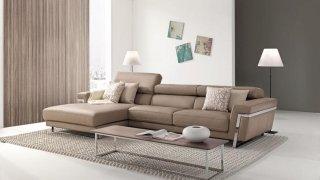 divano con penisola best