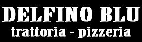 Pizzeria Delfino Blu Pagnacco