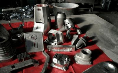 realizzazioni meccaniche lombardia