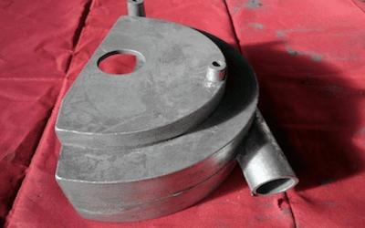 stampi in alluminio bergamo