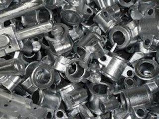 fonderia metallica bergamo