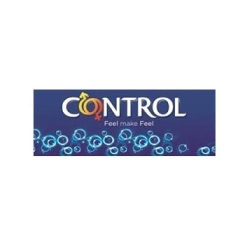 Control torino