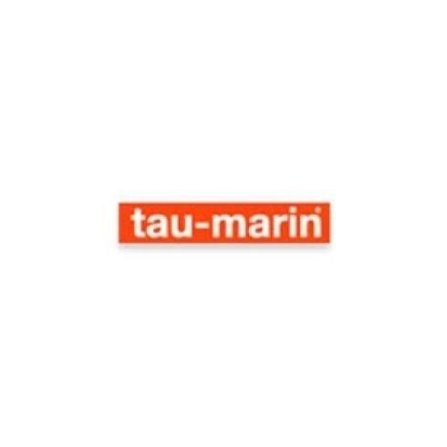 Tau Marin torino