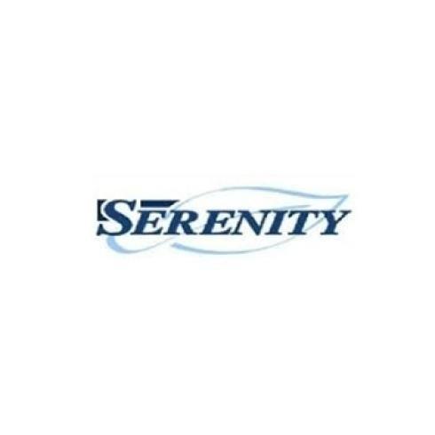 Serenity torino