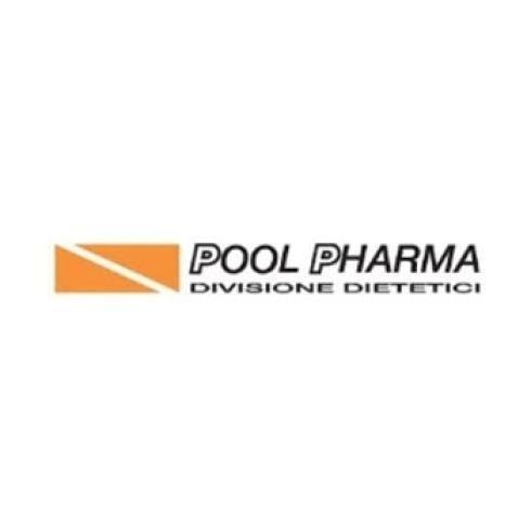 Pool Pharma torino