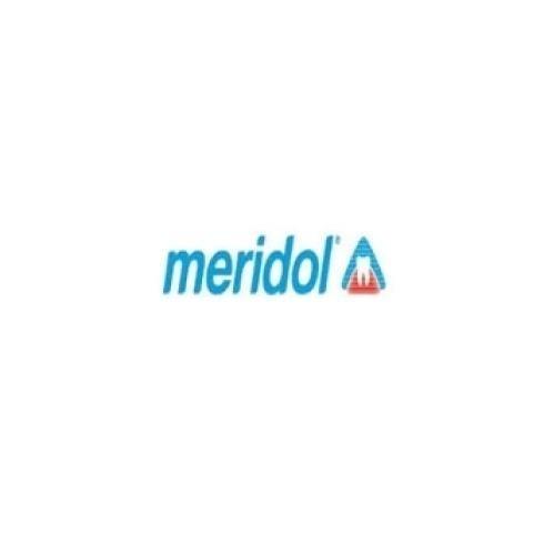 Meridol torino