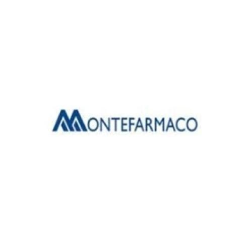 Montefarmaco torino