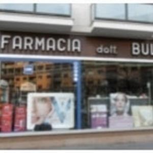 farmacia torino