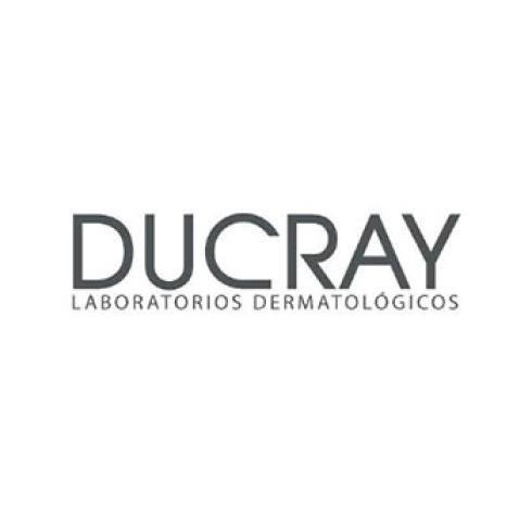 Ducray torino