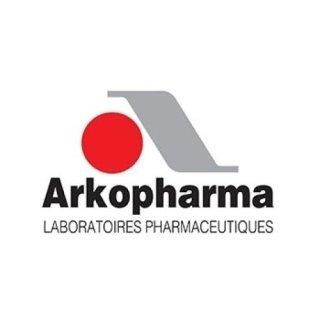 Arkopharma torino