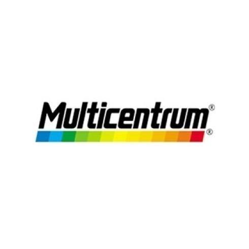 Multicentrum torino