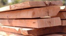 abbaini, coperture di legno, legname