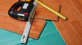 rivestimento in legno, pavimenti in legno, listoni in legno