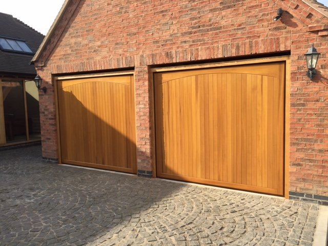 Larchbank Garage Doors Coventry 39 S Garage Door Suppliers