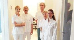 odontoiatria, studio dentistico, cura dei denti